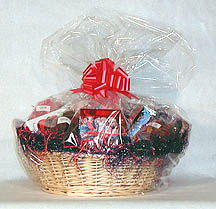 Gift baskets and other candies are available from jellybeans4u gift basket all occasion negle Image collections